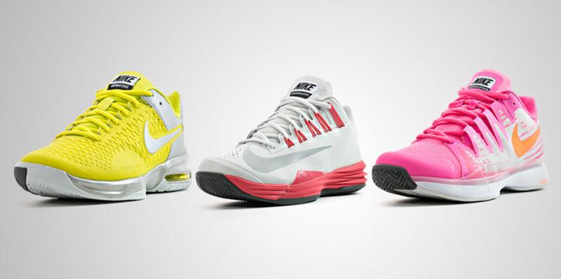 3b3ab957b6af Nos conseils pour bien choisir votre basket tendance. Pour vos tennis femme  ...